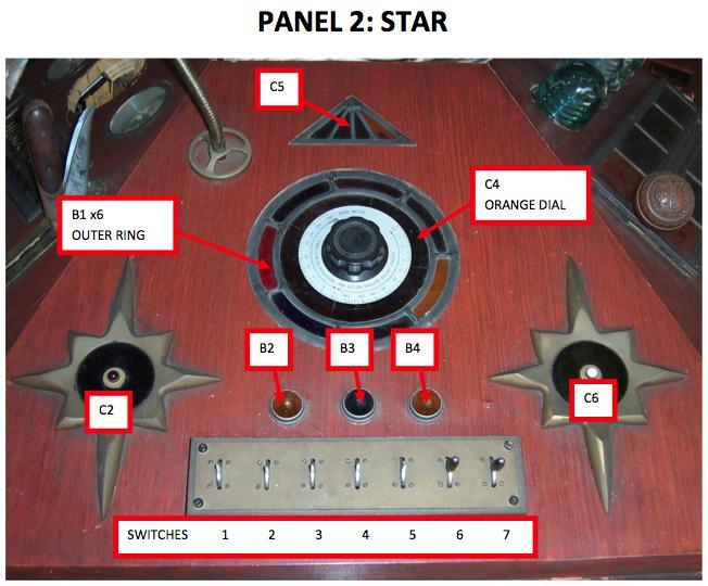 116-StarPanel02.JPG