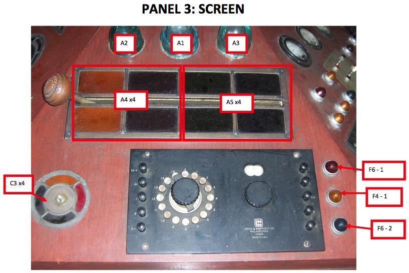 118-ScreenPanel02.JPG