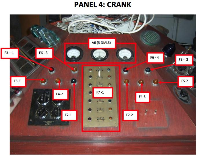 120-CrankPanel02.JPG