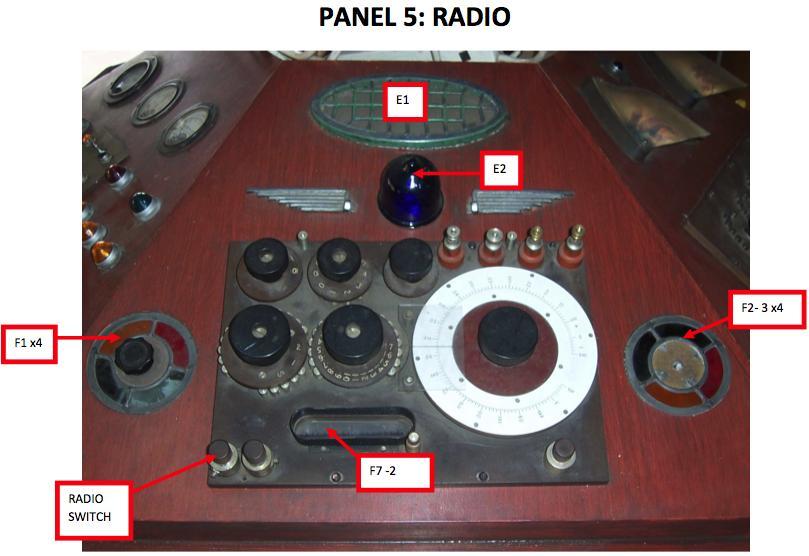 122-RadioPanel02.JPG
