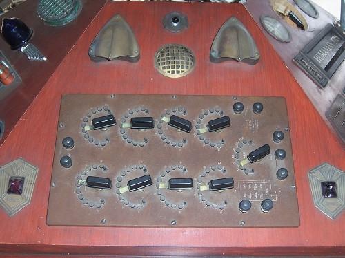 123-ResistorPanel01.jpg