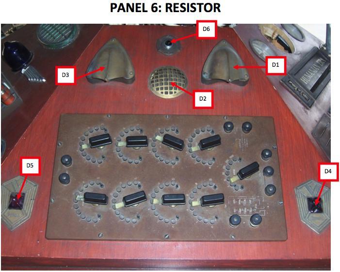 124-ResistorPanel02.JPG