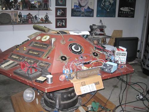135-ConsoleTopside(MoreWiring).jpg