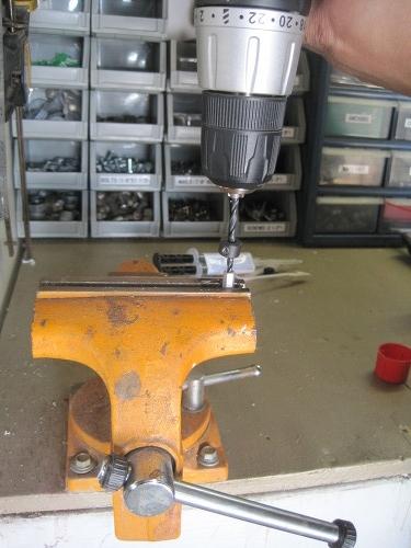 154-DrillingToggles(BetterFit)01.jpg
