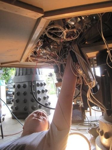 156-WiringUnderConsole01.jpg