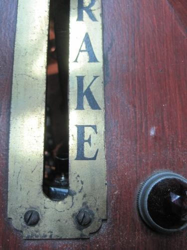 167-BrakeLeverLight.jpg