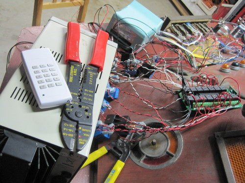 174-RemoteForFunctions.jpg
