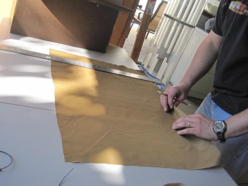 197-LeatherWrappingToolKit01.jpg