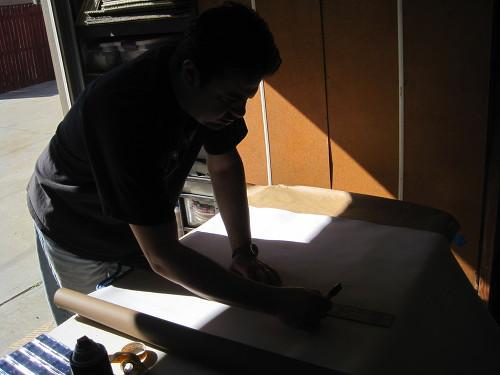 198-LeatherWrappingToolKit02.jpg