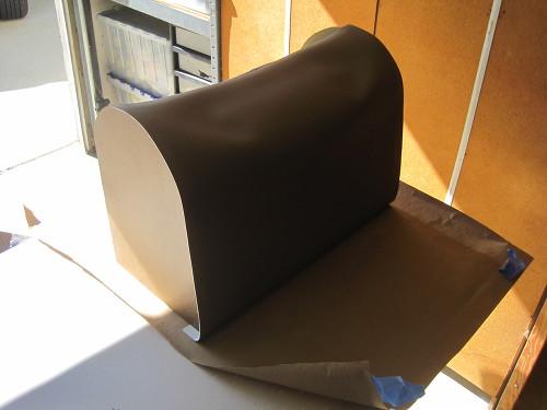 199-LeatherWrappingToolKit03.jpg