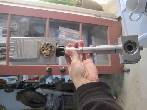 267-MagneticClamp01.jpg