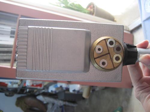 268-MagneticClamp02.jpg