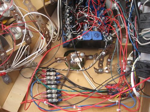 311-MountedRelayBox01.jpg