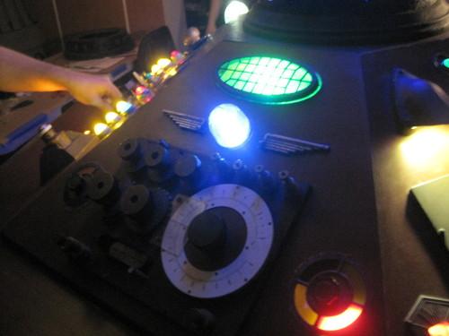 381-LEDsInFullGlory05.jpg