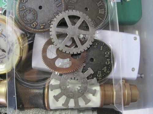 394-AntiqueGears01.jpg