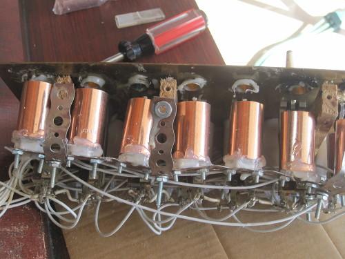 410-CopperTubesVsPVC.jpg