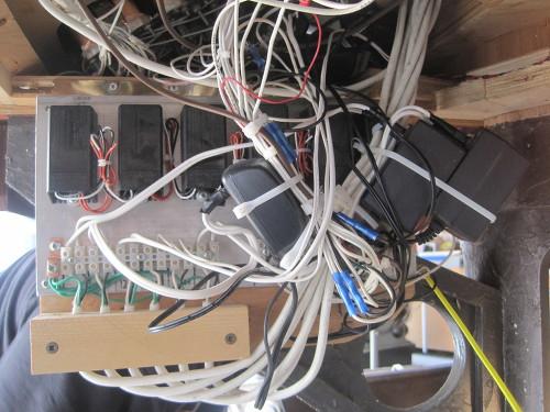 414-PowerPlugsZipTied.jpg