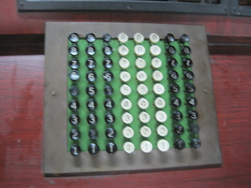 508-KeypadCleaned.jpg