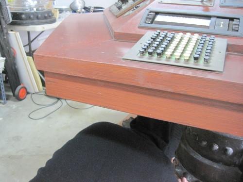 534-ConsoleDingsAfter02.jpg
