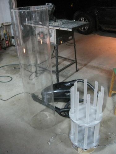 563-CleaningRotorInnards03.jpg