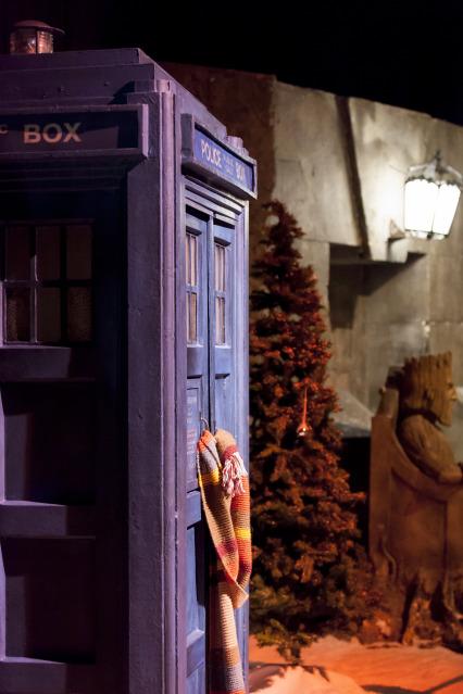 TARDISwithscarfindoor.jpg