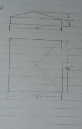 Roof Sketch II.jpg