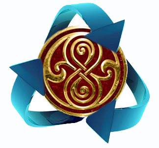 recycling_symbol8.jpg