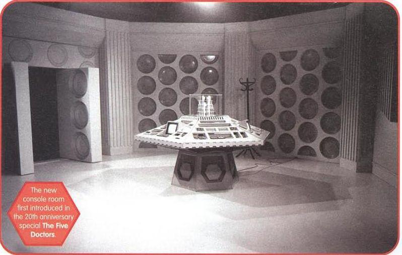 TARDIS.jpg