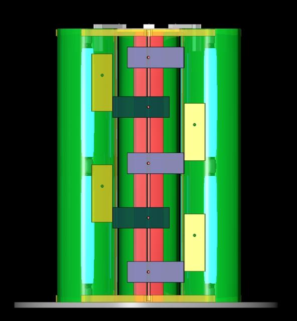 3rotor6_zpsb4a15696.jpg