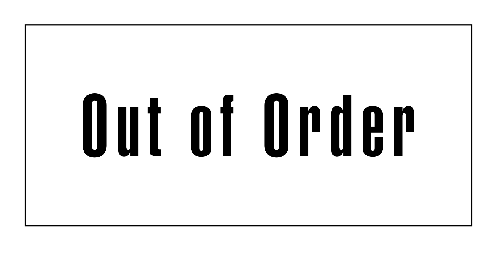 out_of_order.png