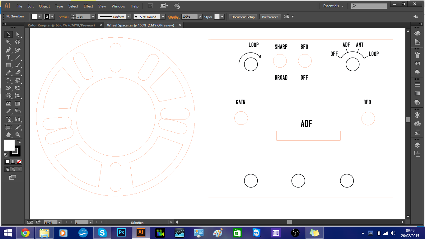 Wheel Spacer & Plane Control.png