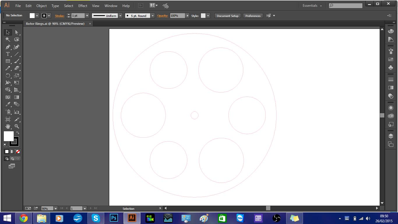 Rotor Rings.png