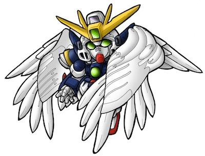 WingZero-Chibi.jpg