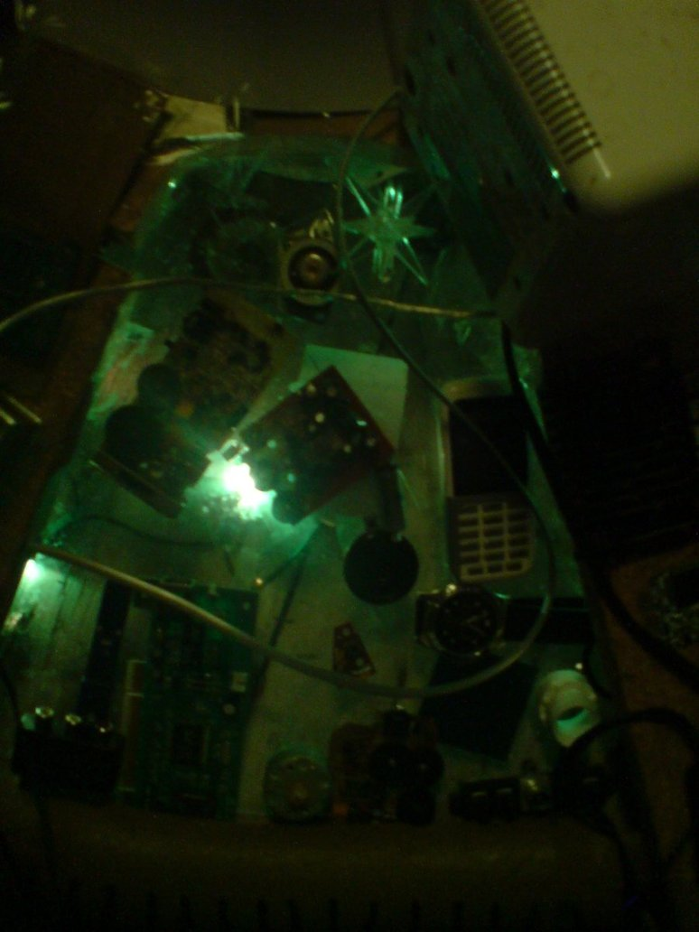 TARDIS_Console_6_by_Biodoctor900.jpg