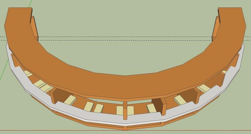 ring_zps572bd9d6.jpg