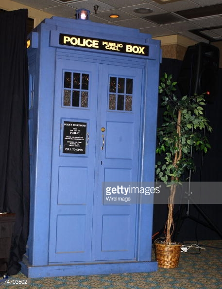 TARDIS at Gally 15--Gettyimages.com-74703502.jpg