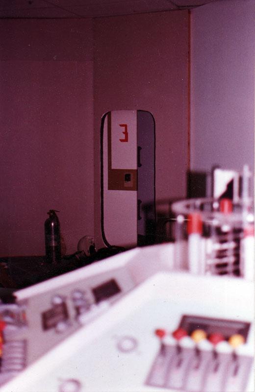 gyro_room1.jpg