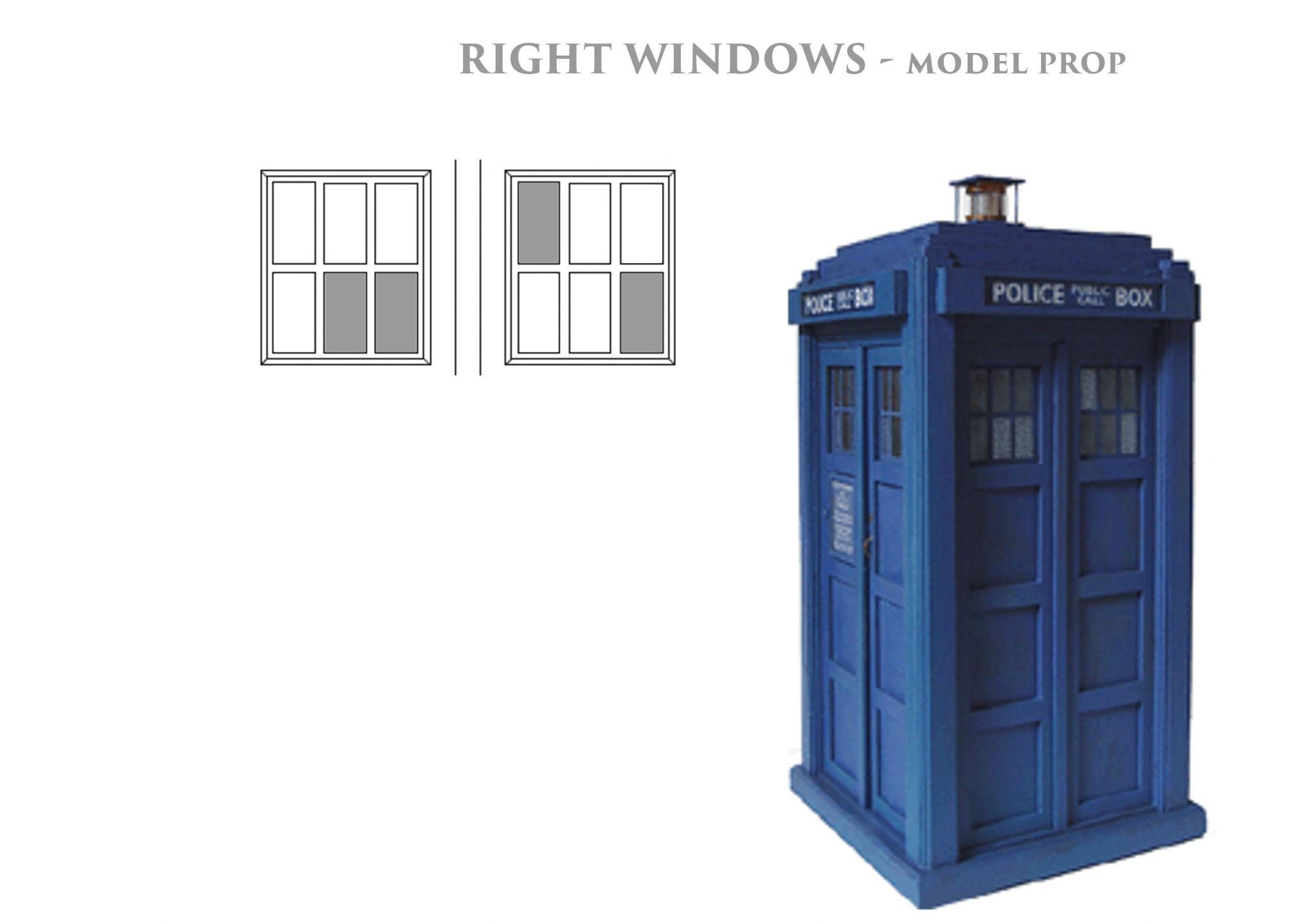 Right Window Model.jpg