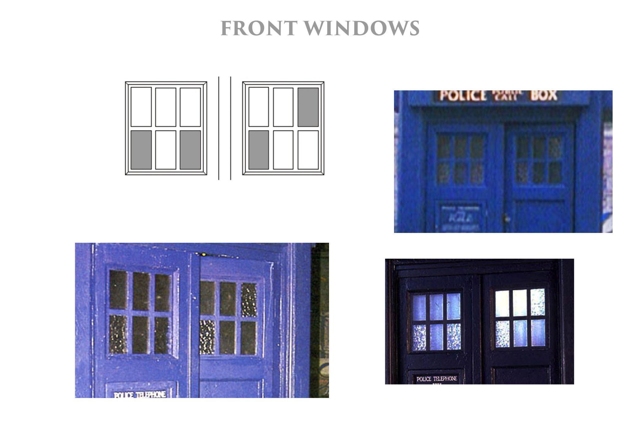 Front Window.jpg