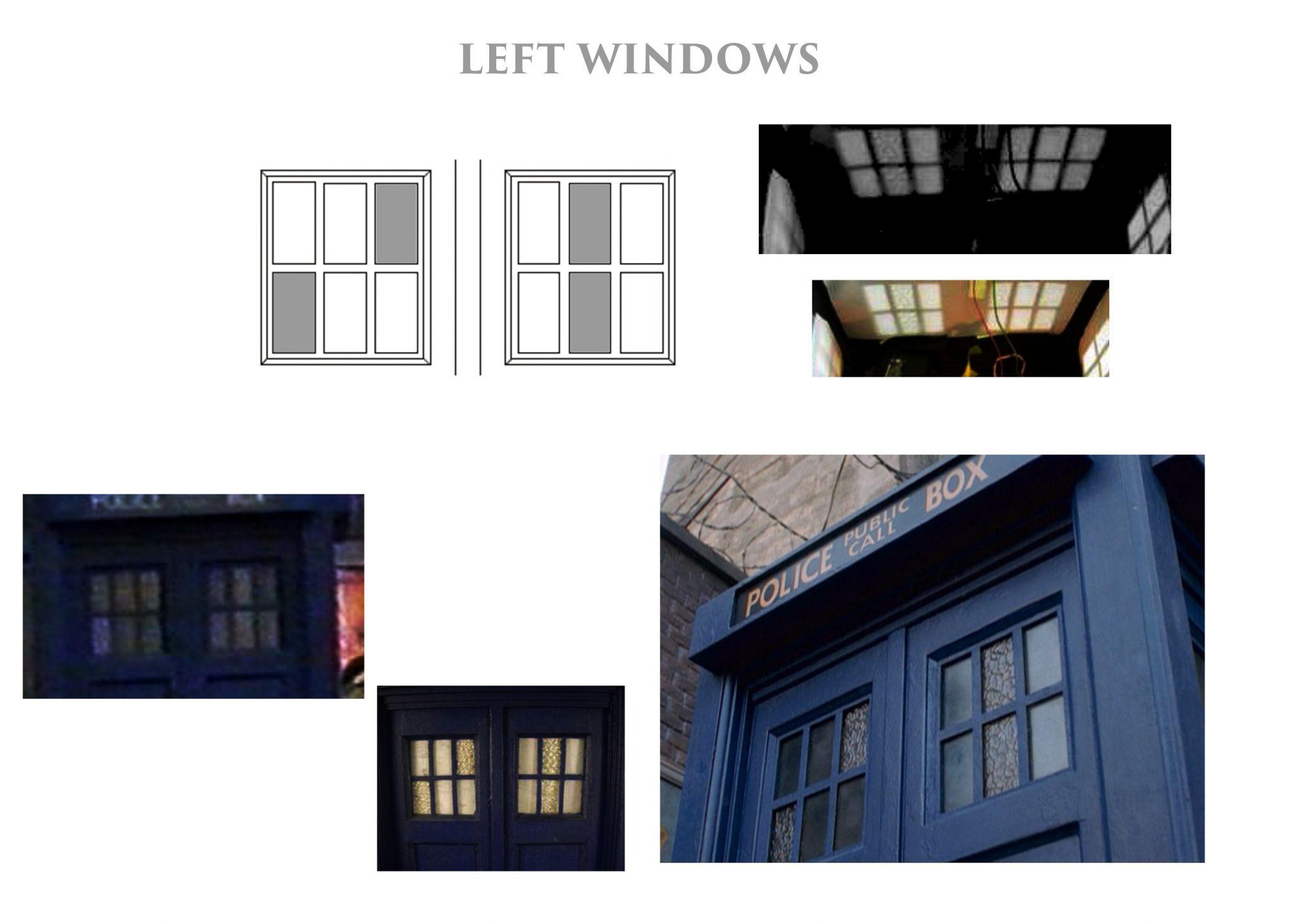 Left Window.jpg