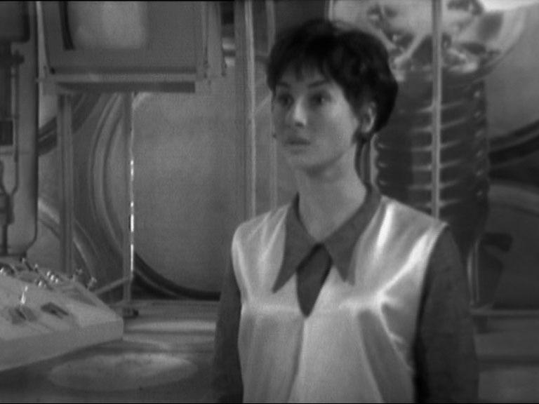 TARDIS pilot blowups 3original.jpg