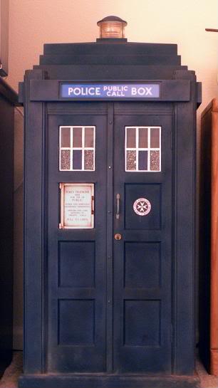 bluebox2.jpg