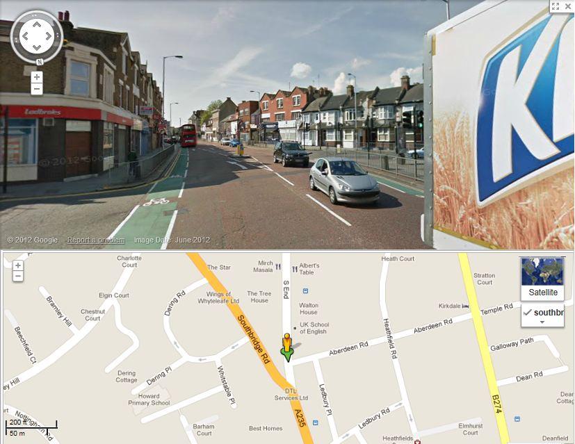 Southbridge_Road_Box-Z21-CurrentStreetview.JPG