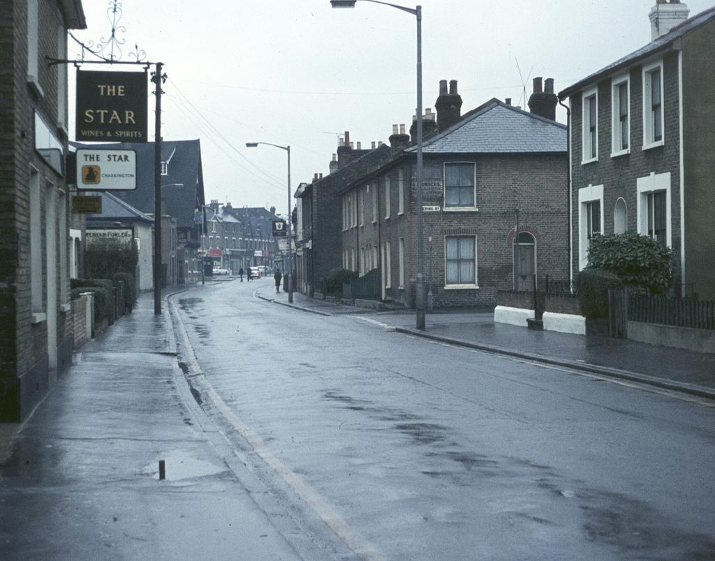 Southbridge_Road_Box-Z21-(1969)-Pic2-sm.jpg