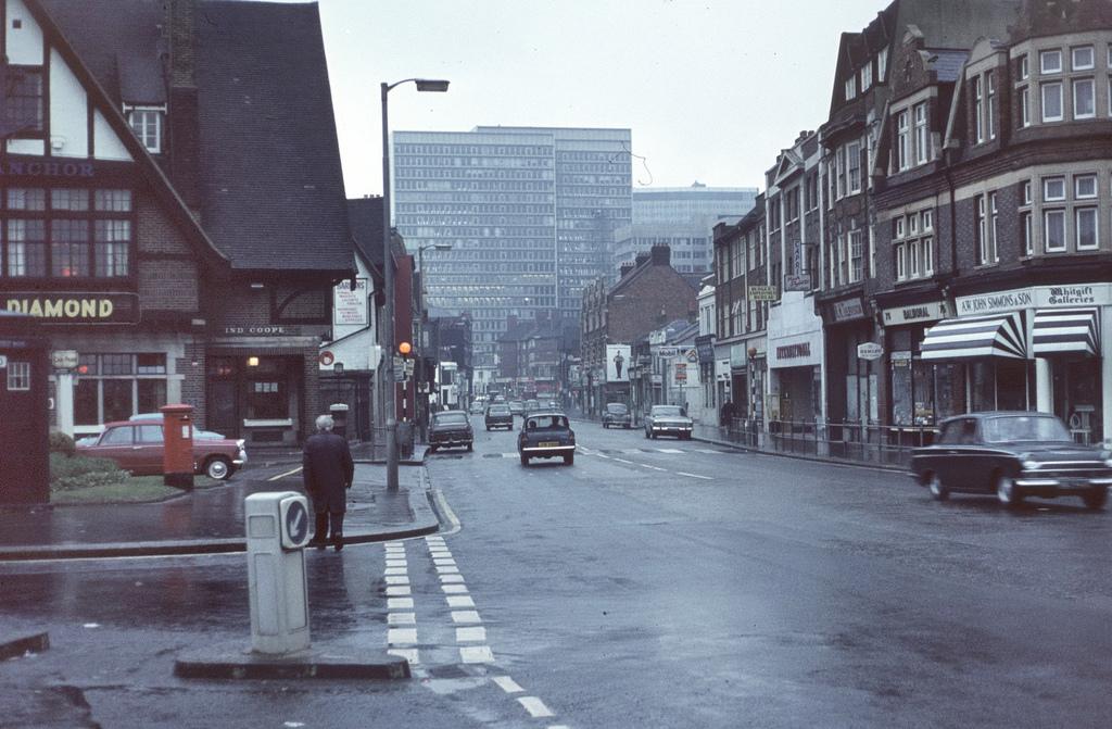 Southbridge_Road_Box-Z21-(1969)-sm.jpg