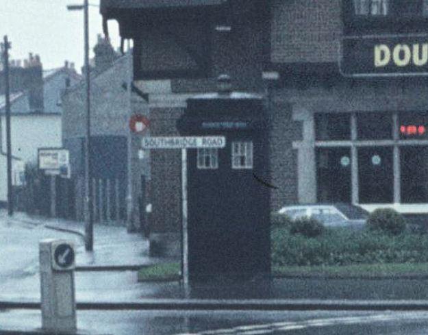 Southbridge_Road_Box-Z21-(1969)-Pic3-Orig-cropped.JPG