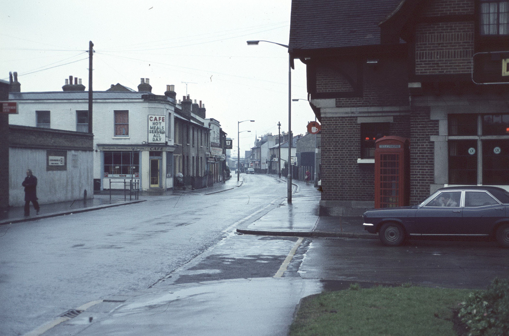 Southbridge_Road_Box-Z21-(1969)-Pic2ReverseFromBox-sm.jpg