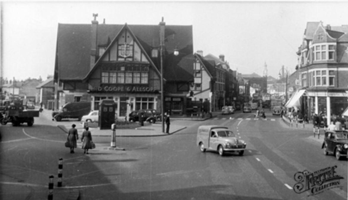 Southbridge_Road_Box-Z21-(c1955).JPG