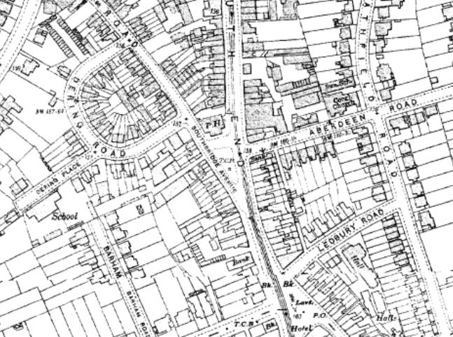 Southbridge_Road_Box-Z21-OS_MapExtract-(1935-not_shown_or_mislabled).JPG