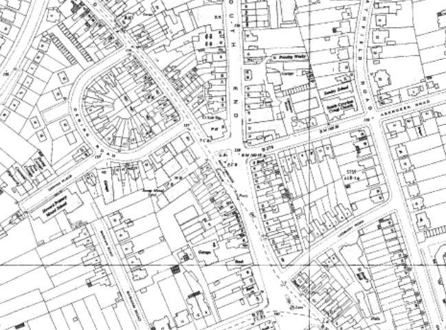 Southbridge_Road_Box-Z21-OS_MapExtract-(1955).JPG